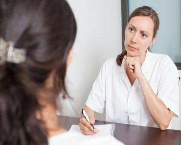 cancer-ovario-deteccion-euroresidentes