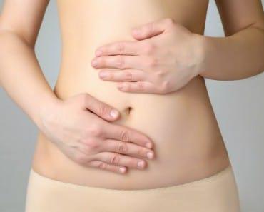 Qué sabes de la endometriosis