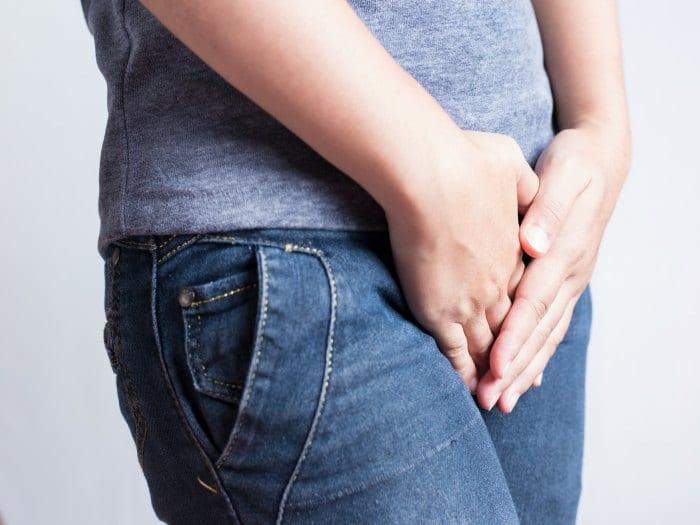 Tratamiento natural para la infección vaginal