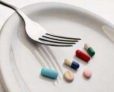 realmente-funcionan-las-pastillas-para-adelgazar