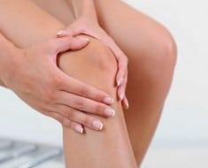 dolor-rodilla-mujer