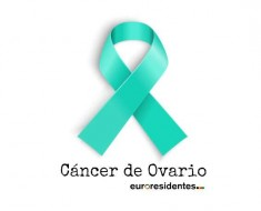 cancer-de-ovario1