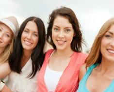 ventajas-salud-mujer