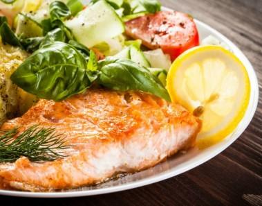 Saltarse la cena para perder peso rápidamente