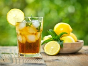 6 bebidas que no deberías tomar si estás tratando de perder peso