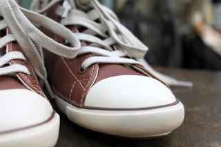 Mejor calzado