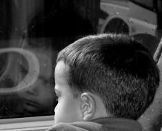 mareos-viajes-niños