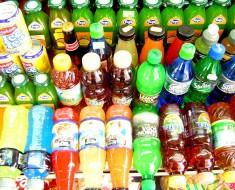 bebidas-gaseosas-aumentan-la-agresividad-en-niños