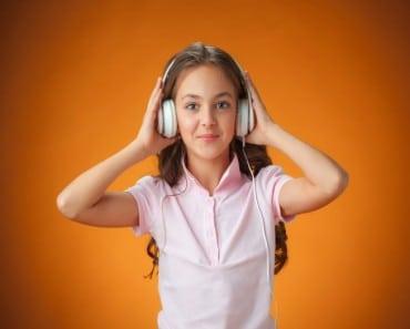 La música puede ser beneficiosa para adolescentes con cáncer