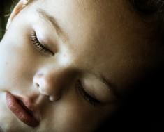 trastornos-del-sueño-en-niños
