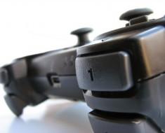 los-videojuegos-podrian-ser-beneficiosos-para-los-niños