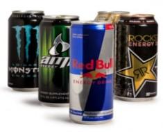 bebidas-energeticas-perjudiciales-para-los-niños