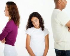 salud-niños-afectada-por-la-separacion-padres