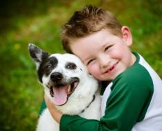 crecer-con-un-perro-evita-asma1
