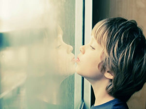 Autismo: todo lo que debes saber sobre él.