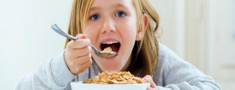 los-alimentos-enriquecidos-no-siempre-son-los-mejores1