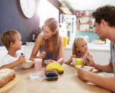 alimentos-niños-euroresidentes