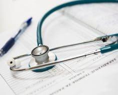 Estadios en el cáncer de colon