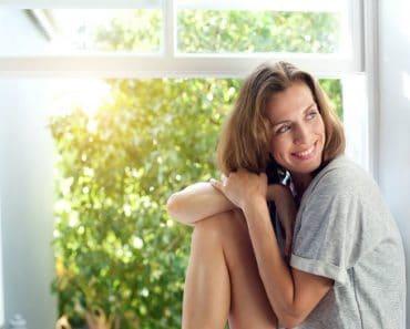 Menopausia precoz: síntomas, edad y causas