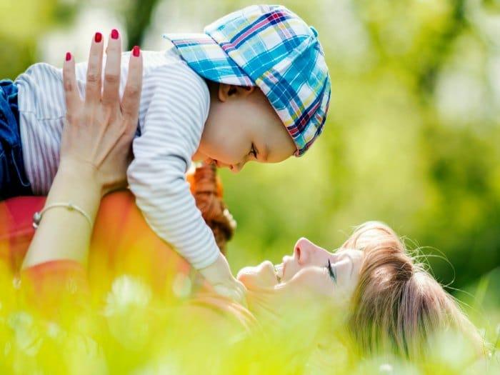¿Me puedo quedar embarazada en la menopausia?