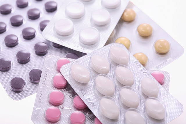 Tratamiento hormonal sustitutivo
