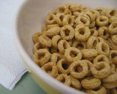 Vitamina B6 para el cáncer de colon