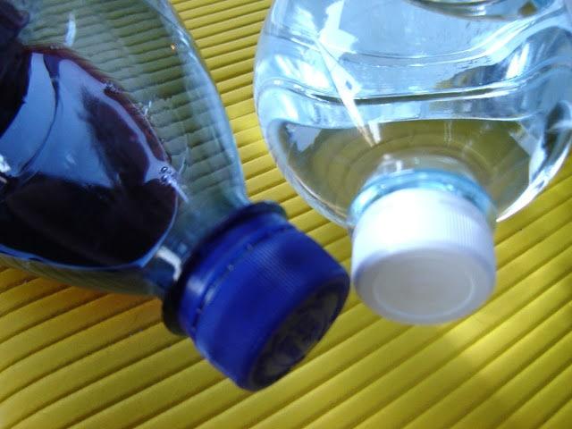 El bisfenol A puede provocar problemas de fertilidad.