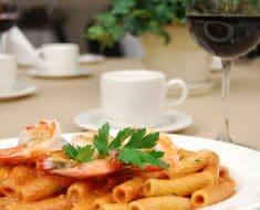 Dieta tras una colostomía