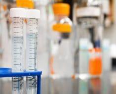 Terapia biológica en el cáncer de colon