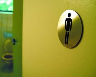 Cómo saber si tengo problemas con la próstata