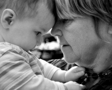 Cuál es la mejor edad para ser madre