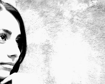 5 cosas que debes saber sobre la depresión postparto