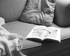Cómo superar el cansancio en la menopausia