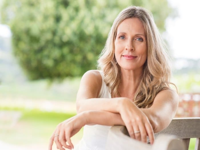 Cómo se diagnostica la menopausia