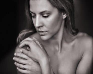 Cómo afecta la menopausia a la piel