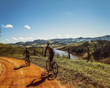El ciclismo aumenta el riesgo de cáncer de próstata