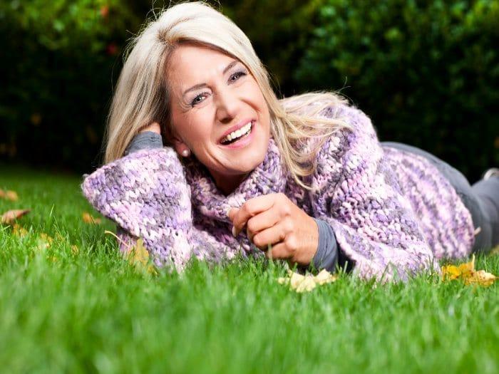 Cuánto dura la menopausia