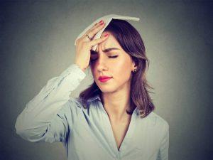 Cómo saber si tengo menopausia precoz