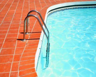 ¿Qué hacer en caso de ahogamiento en niños?