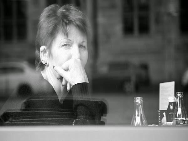 Menopausia tardía: ¿qué la causa?