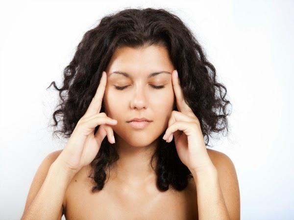 Falta de concentración en la menopausia