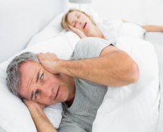 Rocar en la menopausia