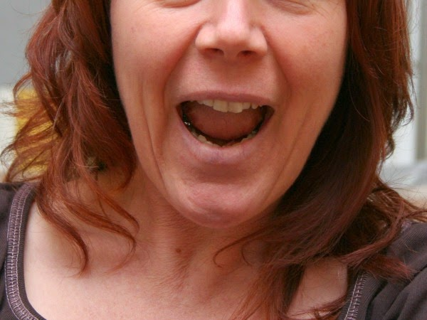 Ardor en la lengua