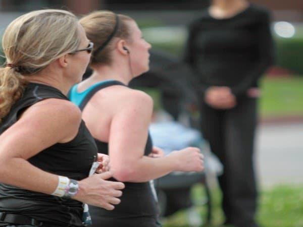 Cómo aumentar el metabolismo en la menopausia