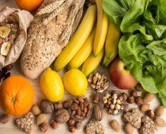 Beneficios del potasio en la menopausia
