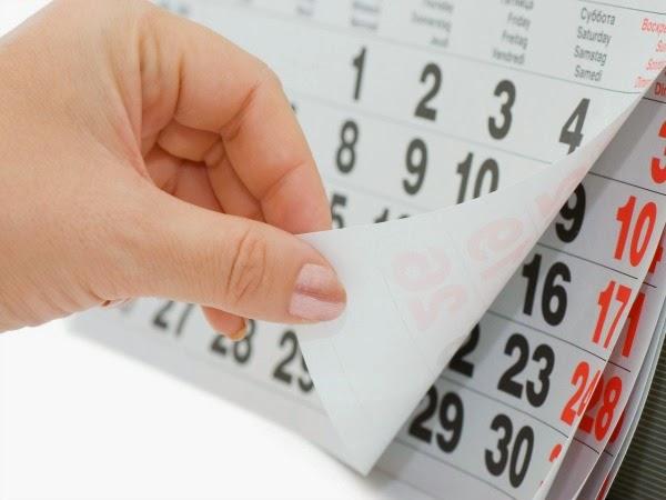 ¿Cómo saber la edad gestacional?