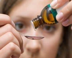 Homeopatia y menopausia