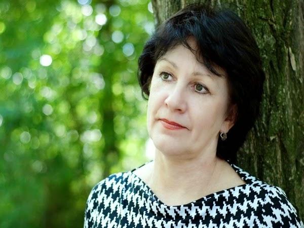 ¿Puede la homeopatía aliviar los síntomas de la menopausia?