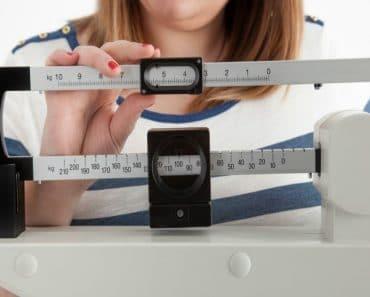 Perder peso después del embarazo: 5 cosas que deberías saber