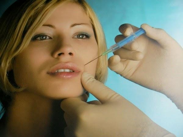 ¿Se puede aplicar botox durante el embarazo?